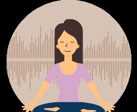 건강하고 균형잡힌 신체리듬 + 바른체형