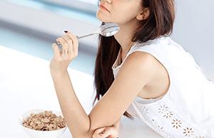 간헐적 단식 다이어트